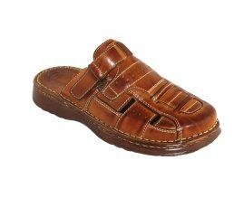 0ffd61513ffdd skórzane obuwie męskie - PRODUCENT OBUWIA