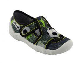 f191cd7962790 tekstylne obuwie dziecięce - PRODUCENT OBUWIA