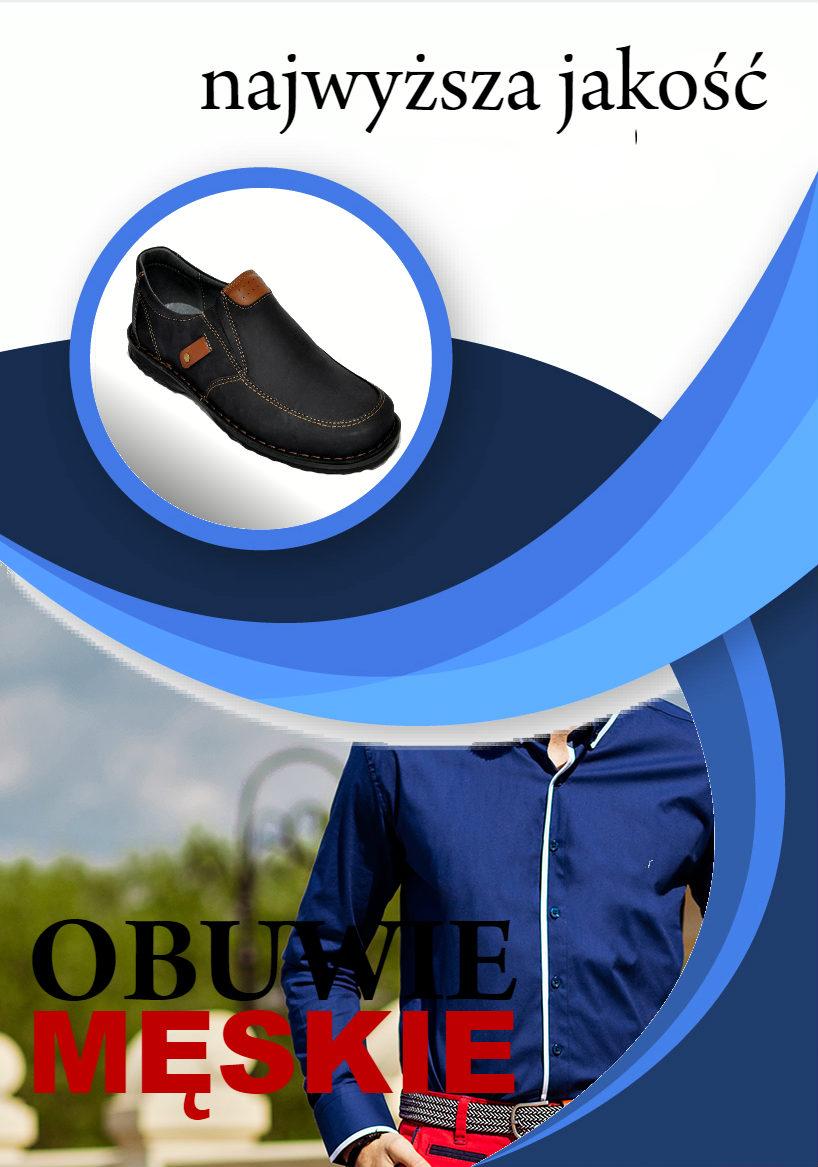 50bfe0ba16708 Ars obuwie. Producent Obuwia, PHU Waldi, obuwie skórzane i tekstylne